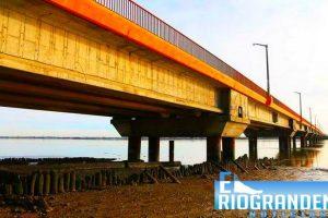 URGENTE: Movimientos sociales cortarán esta tarde el puente Mosconi