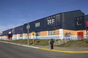 """Mañana miércoles se suspenden las clases en el turno mañana en el colegio provincial """"Soberanía Nacional"""""""