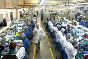 URGENTE / Todas las fábricas metalúrgicas pagarán un bono de $40 mil a sus trabajadores