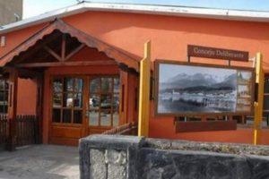 El Concejo Deliberante de Ushuaia vuelve a ser mixto