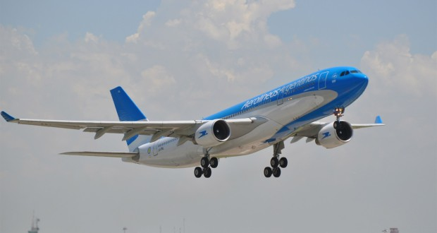 Aviones 620x330