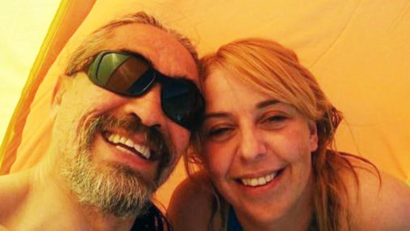 Fueguina Detenida Por Un Crimen En Cordoba Zvjf