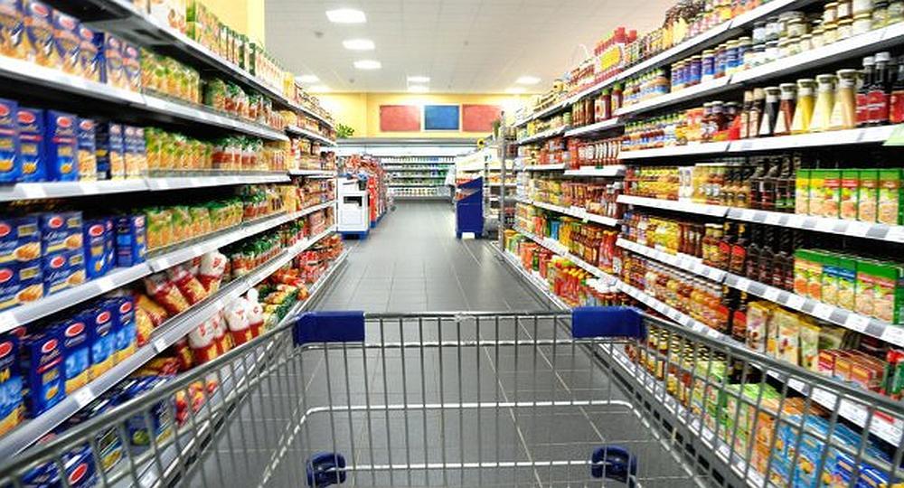 Julio Comenzó Con Aumentos De Hasta 10% En Productos De Limpieza Y Alimentos Básicos