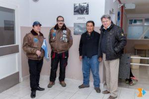 """MALVINAS: """"Nuestro objetivo es recuperar las Islas y el camino es la Corte Internacional de Justicia"""""""