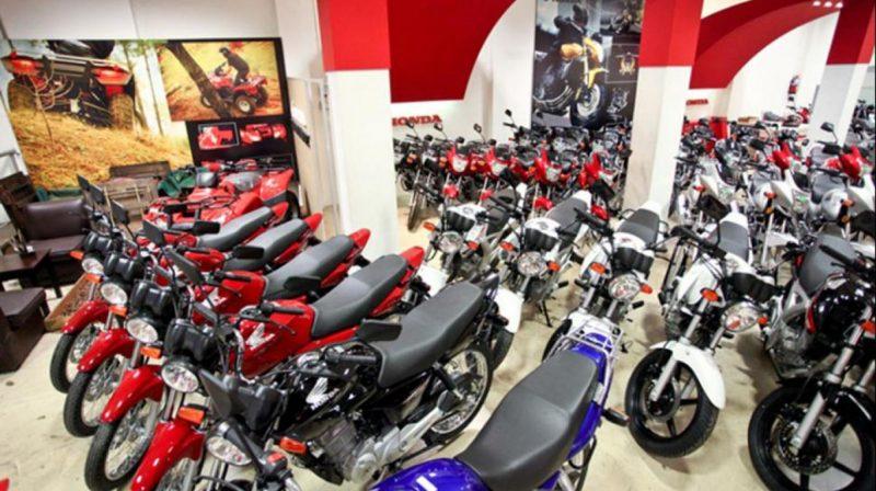 Motos Acuerdo E1541114934756