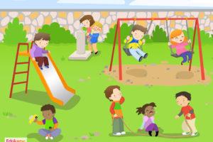 Todos los fin de semanas habrá actividades para chicos con autismo