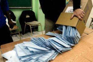 La ruta de los votos: 10 tips para saber cómo será el recuento en las PASO