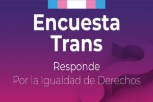 Trans Encuesta