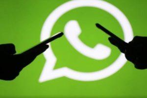 Whatsapp Sin Tener Que Abrir La Aplicación