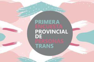 Encuesta Personas Trans