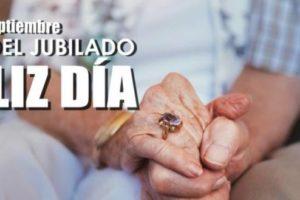 Por qué el 20 de septiembre se celebra el día del jubilado en la Argentina
