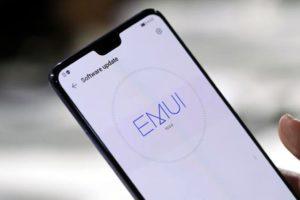 Huawei lanza sus primeros «súper» teléfonos móviles sin Android