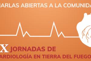 Jornada Cardiologia2