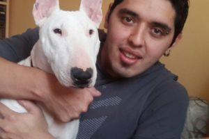 URGENTE: Nico Brizuela muestra recuperación y es trasladado al Hospital del Quemado