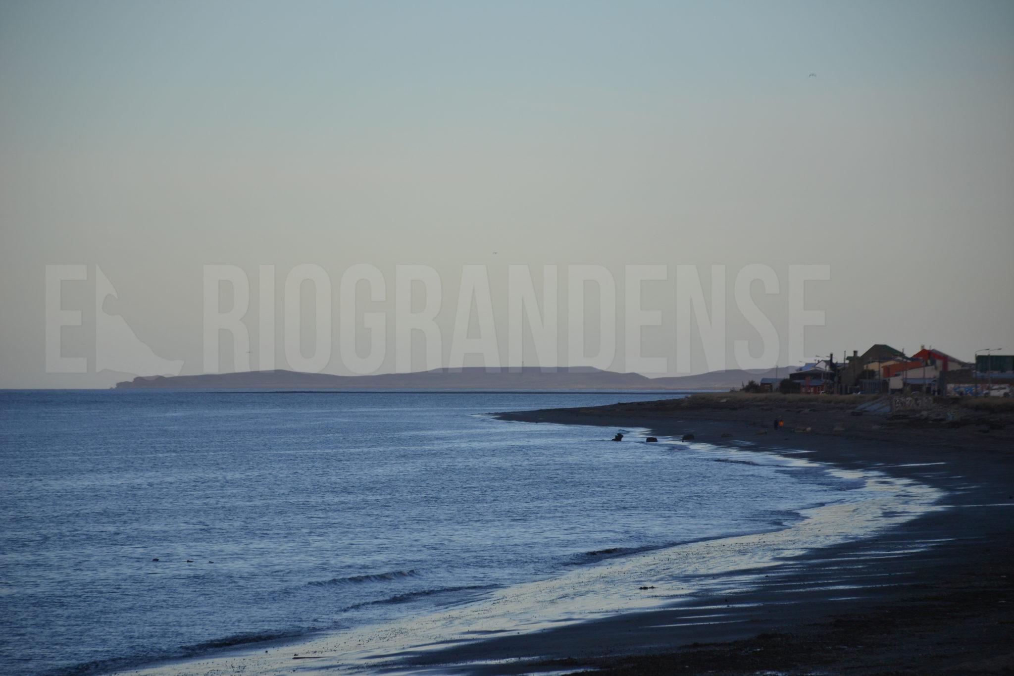 Costa Rio Grande