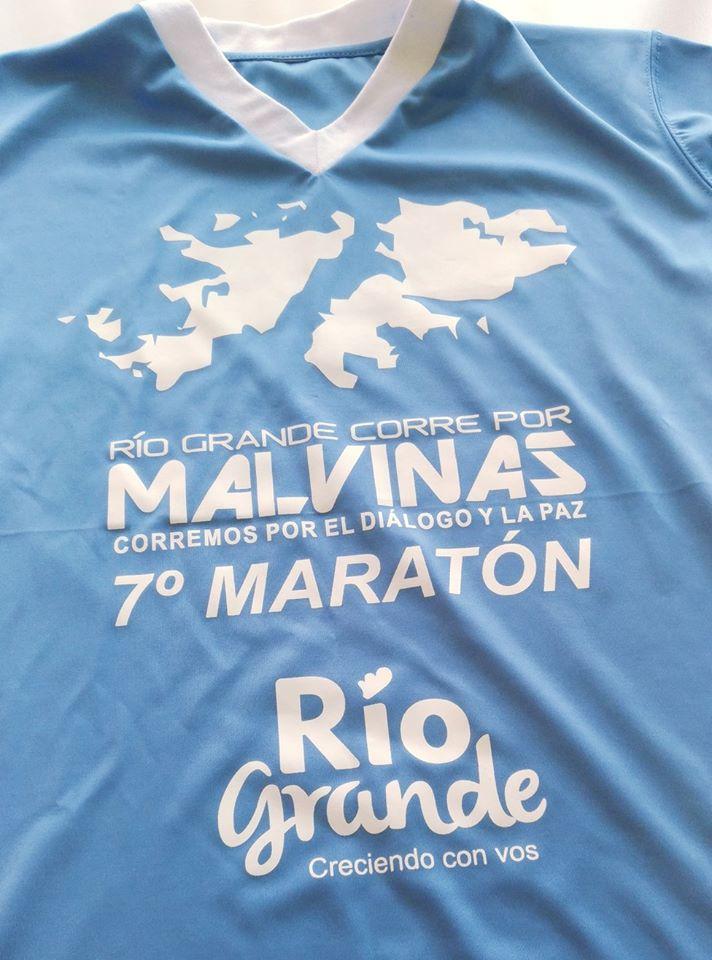 Maraton (1)