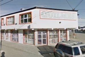 Río Grande violenta: Asaltaron el kiosco Quilmes y se llevaron $23 mil