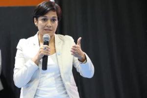 Analia Cubino