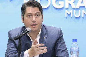 Martin Perez