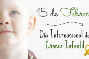 En Argentina se detectan casi 4 casos de cáncer por día en menores de 15 años