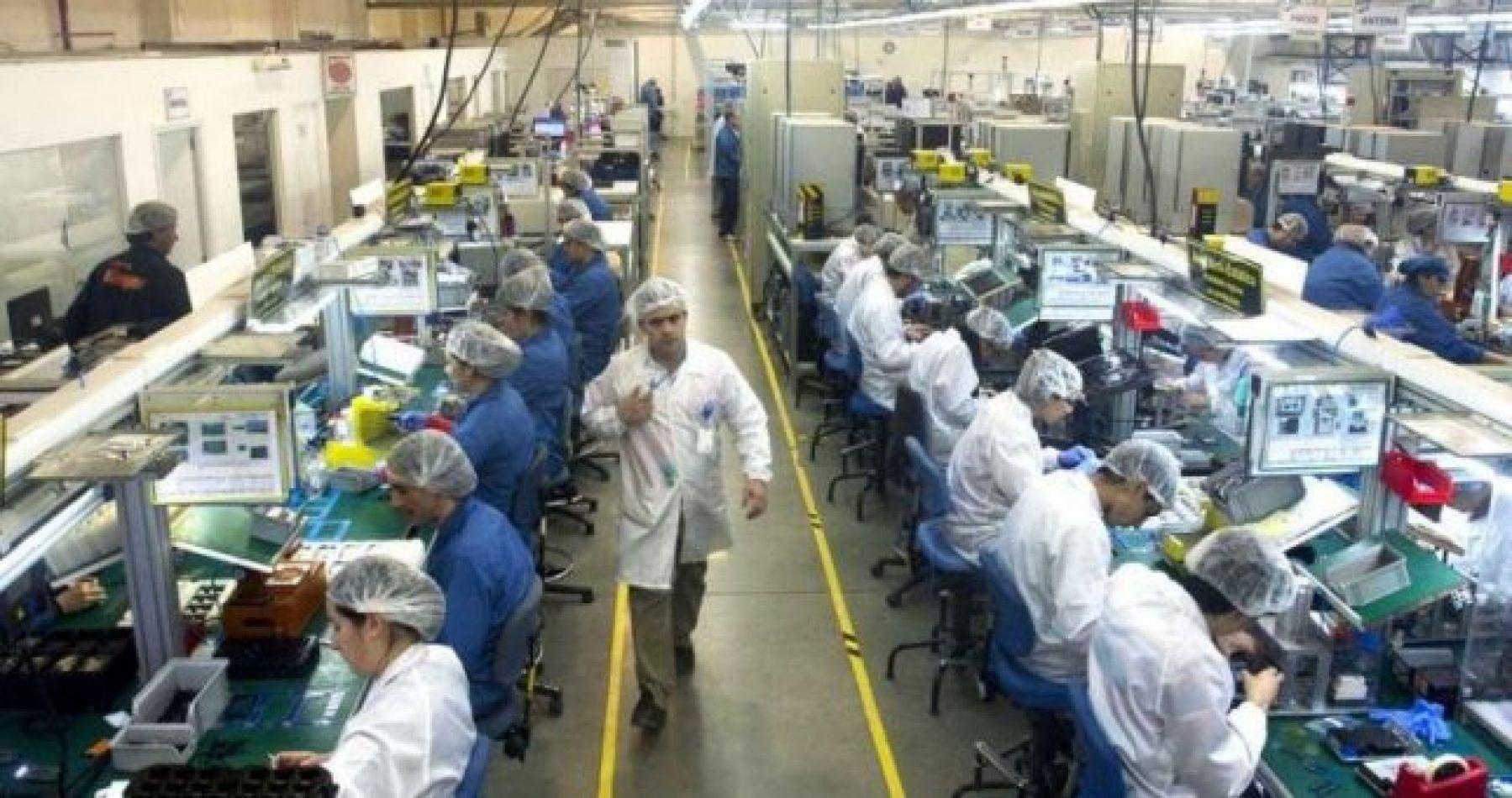 49554 Crisis Brightstar Adelanta Despidos Recorte De Salarios Y Jornada Laboral De 6 Horas