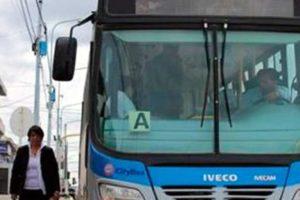 Citybus Linea A 768x619