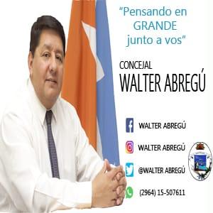 Banners Abregu