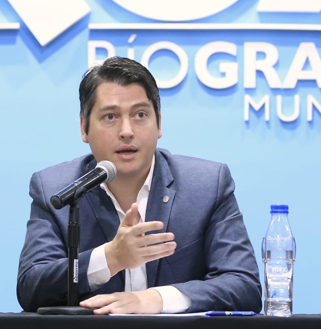 Martin Perez Coronavirus