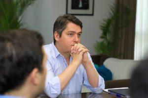 Perez Juntos A Concejales 2