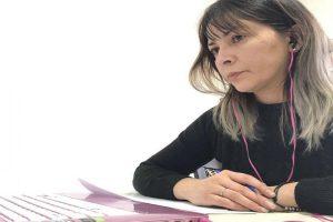 58445 Concejales Recibiran Por Primera Vez Una Capacitacion En Materia De Genero Y Violencia Contra Las Mujeres (1)