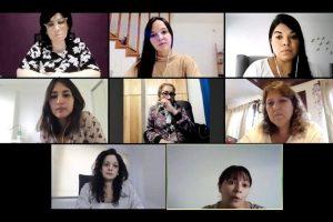 58959 Parlamentarias Fueguinas Repudin Los Dichos De Baby Etchecopar Sobre Cristina Fernandez De Kirchner