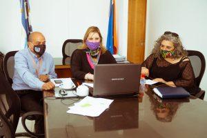 Salud Gobierno
