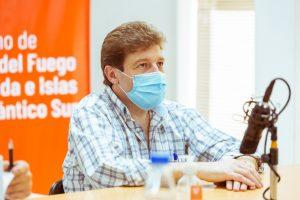 Vacuna Rusa Melella