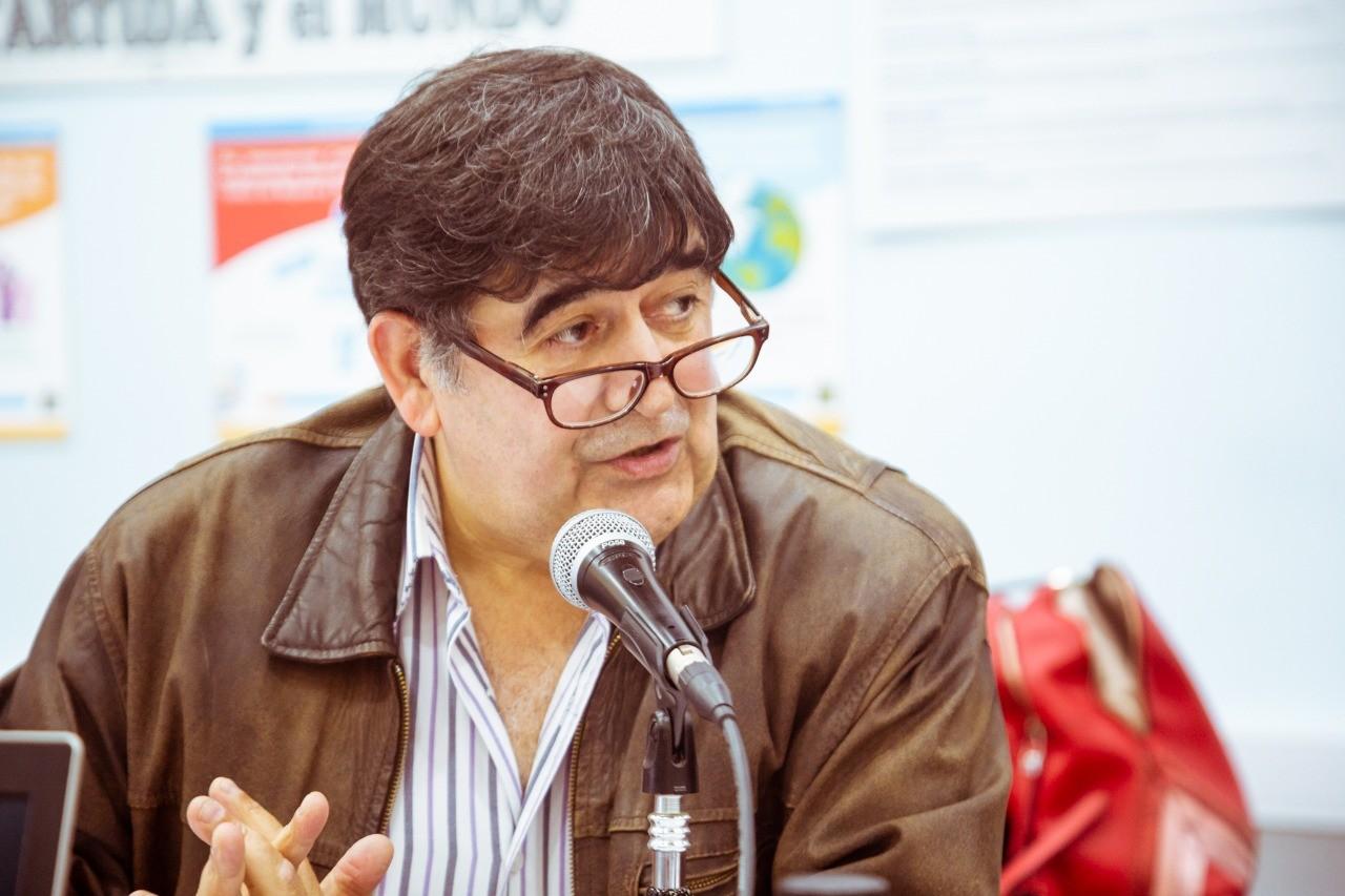 Romero Ministro