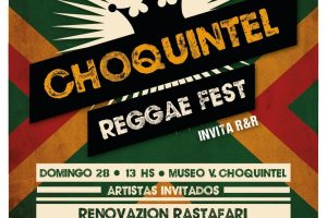 choquintel
