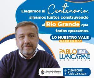 banner p llanca (concejal)