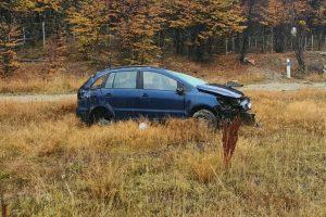 accidente tragedia
