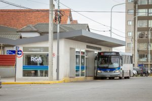 CityBus seguirá a cargo del servicio de colectivos por 5 años más en Río Grande