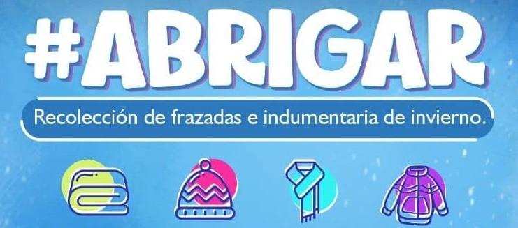 #abrigar rga